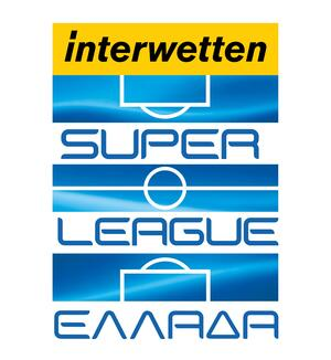 SuperLeague Tournament