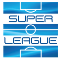 Superleague 2019-2020